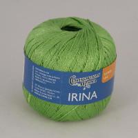 Irina /Ирина