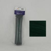 Синтетическое волокно для валяния LG_Acryl