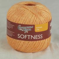 Softness /Нежность