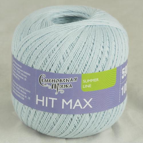 HIT max /ХИТ макс