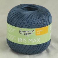 IRIS max /ИРИС макс