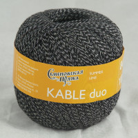 Kable duo /Кабле Дуо