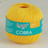 Cobra /Кобра