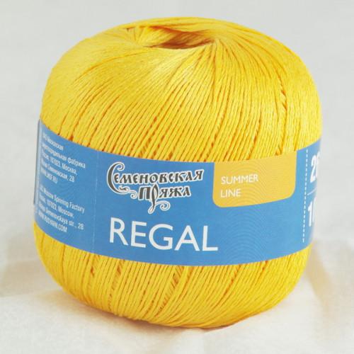 Regal /Регал