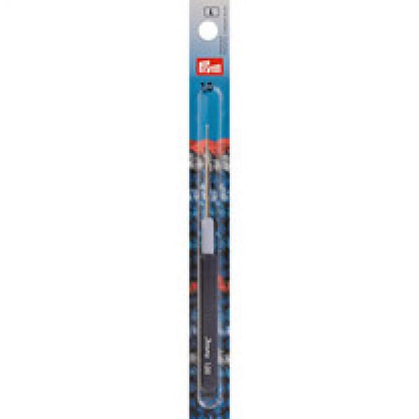 Эргономичные крючки для вязания Крючок Imra С Пласт. Ручкой Сталь 1,0Мм