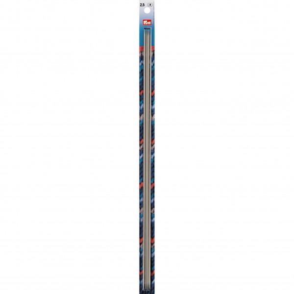 Спицы для вязания носков Спицы Чулочные (5Шт)2.5Мм40См