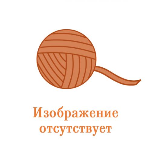 Berezka /Березка